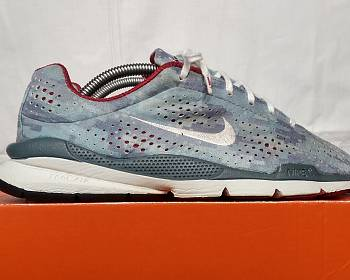 Nike WMNS Air Zoom Moire+ Digital Camo 2006