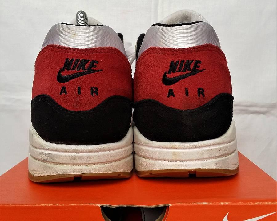 Nike Air Max 1 West Pack 2009